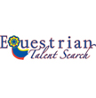 Equestrian Talent Search